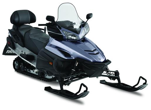 New and used snowmobiles for sale sleds for sale for 2011 yamaha snowmobiles for sale
