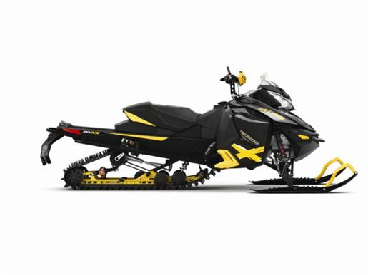 2015 Xrs Renegade Skidoo 800 For Sale html Autos Post