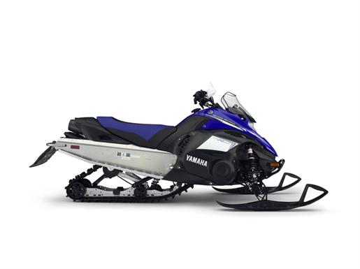 New and used snowmobiles for sale sleds for sale for New yamaha snowmobile