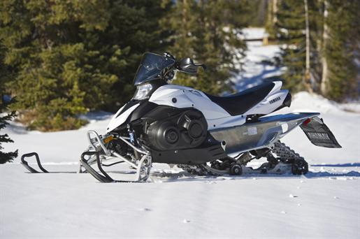 Document moved for New yamaha snowmobile