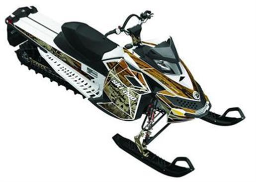 2011 Ski Doo Freeride | www.imgkid.com - The Image Kid Has It!