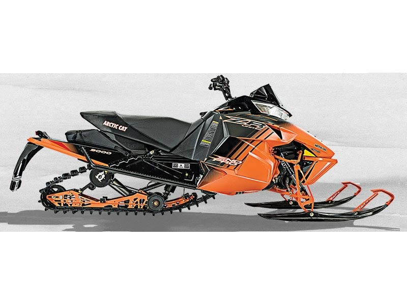 New And Used Snowmobiles For Sale | Sleds For Sale ...