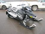 Ski-Doo MX Z  X Rotax 800R Power T.E.K. 2009