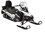 Ski-Doo Expedition Sport Touring 550F 2014