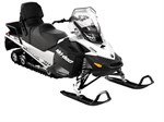 Ski-Doo Expedition Sport Touring Ace 600 2014