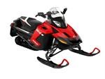 Ski-Doo GSX LE 1200 2014