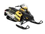 Ski-Doo MX Z Sport Ace 600 2014