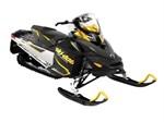 Ski-Doo Renegade Sport Ace 600 2014