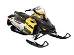 Ski-Doo MX Z Sport 550F 2014