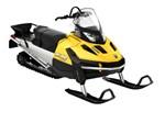 Ski-Doo Tundra Sport ACE 600 2014