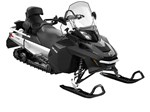 Ski-Doo Expedition LE ACE 900 2015