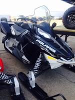Polaris® 600 Switchback® Adventure 2013