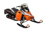 Ski-Doo Renegade Adrenaline E-TEC 800R 2015