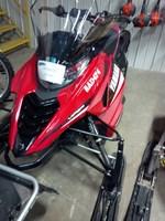 Yamaha SR Viper LTX 2014