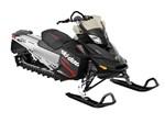 Ski-Doo Summit Sport Power T.E.K. 800R 2015