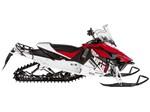 Yamaha SRViper S-TX DX 2015