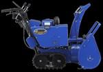 Yamaha YS1028J 2014