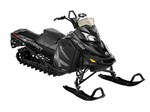 Ski-Doo Summit® X® with T3 Package Rotax 800R E-TEC® 2016