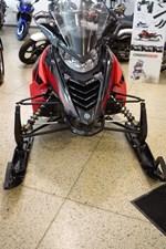 Yamaha SR VIPER LTX-DX - 0% FINANCING UNTIL APRIL 30TH! 2016