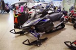 Yamaha RS VECTOR XTX - BLOWOUT PRICE $12,995 2016