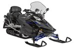 Yamaha RS VENTURE TF - Spring Power Surge 2016