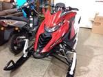 Yamaha SR VIPER L-TX SE - NOW $13,299 2015