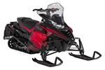 Yamaha SR VIPER R-TX DX 2016