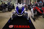 Yamaha SR VIPER XTX-SE 2016