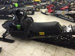 "Arctic Cat M1000 162"" 2008"