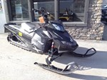 "Ski-Doo summit x 800 163"" 2011"