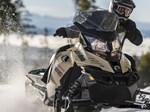 Ski-Doo Renegade® Enduro™ 4-TEC® 1200 2016