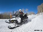 Ski-Doo Expedition® Sport ACE™ 600 2016
