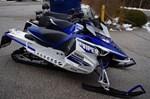 Yamaha SR VIPER LTX-SE - 0% Financing! 2016