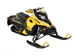 Ski-Doo MX Z TNT E-TEC 800R 2013