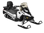 Ski-Doo Expedition Sport 600 ACE 2016
