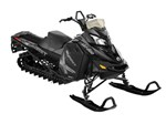 Ski-Doo Summit X with T3 Package 800R E-TEC 2016