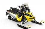 Ski-Doo MXZ® Sport 600 ACE™ 2016