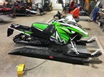 Arctic Cat M 8000 SE 141 2016
