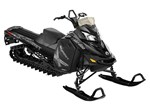 Ski-Doo Summit X E-TEC 800R 174 T3 Package Black 2016