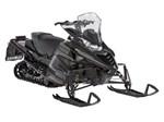 Yamaha SRViper L-TX DX Black / Gold 2016