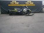 Ski-Doo Renegade X 4-TEC 1200 2014