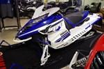 Yamaha SR VIPER LTX-SE - INSTOCK! 2016
