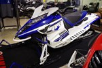Yamaha SR VIPER LTX-SE - SAVE! 2016