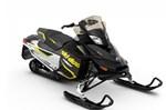 Ski-Doo MXZ Sport 600 2016