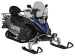 Yamaha Venture Multi-Purpose 2016