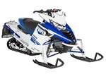 Yamaha SRViper L-TX SE 2016