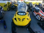 Ski-Doo Skandic  SWT 550 2004