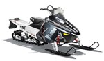 Polaris 600 RMK Pro 155 2016