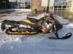 Ski-Doo Summit SP 800 R 2014