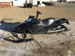 Arctic Cat M8 153 Limited 2010